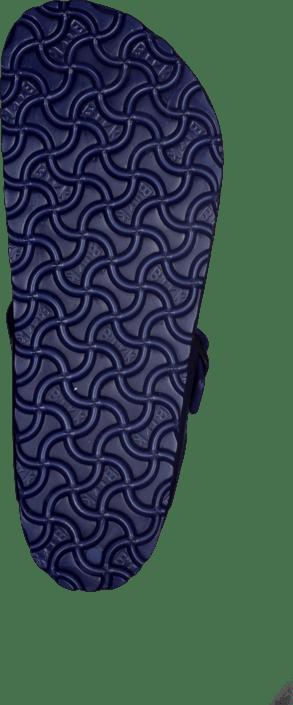 Birkenstock - Gizeh EVA Regular Navy