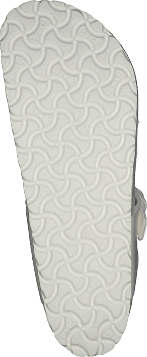 Birkenstock - Gizeh EVA Regular White