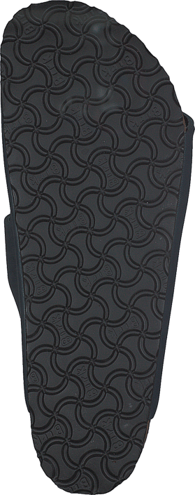 Arizona Regular Leather Blue