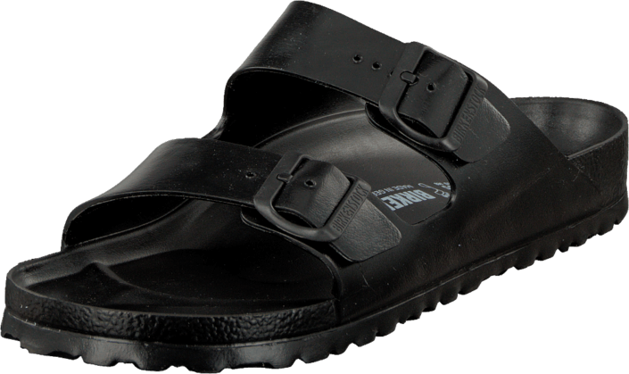 Birkenstock - Arizona EVA Regular Black