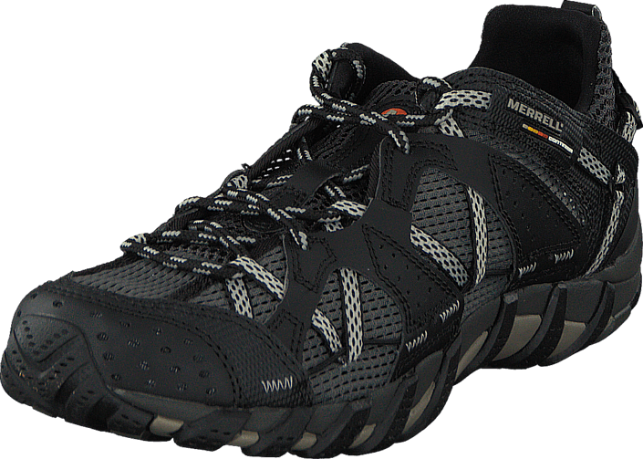 Merrell - Waterpro Maipo Black