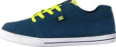 Kids Tonik Shoe Navy