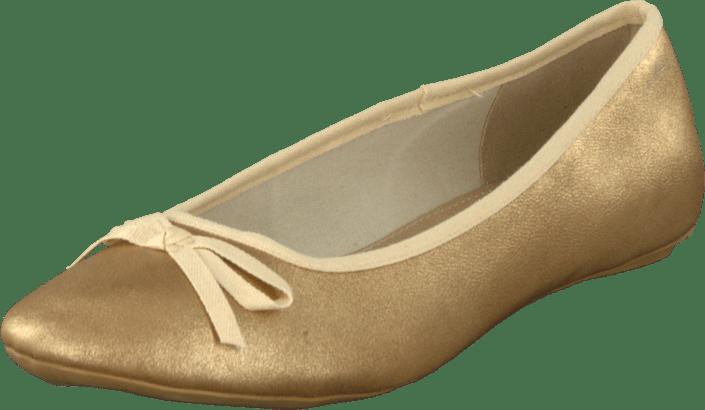 Donna Girl - 49911 Gold