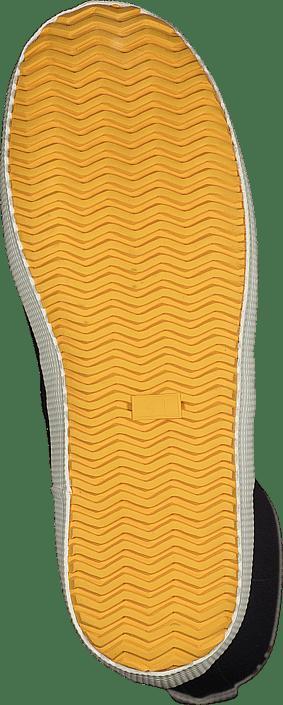 Viking - Seilas Navy