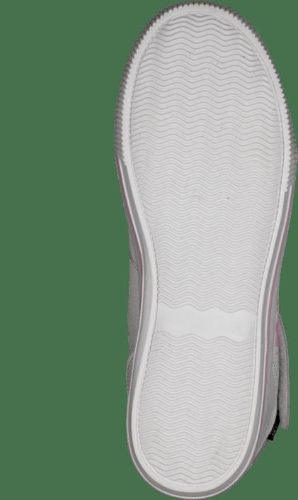 Gulliver - 445-0220 White