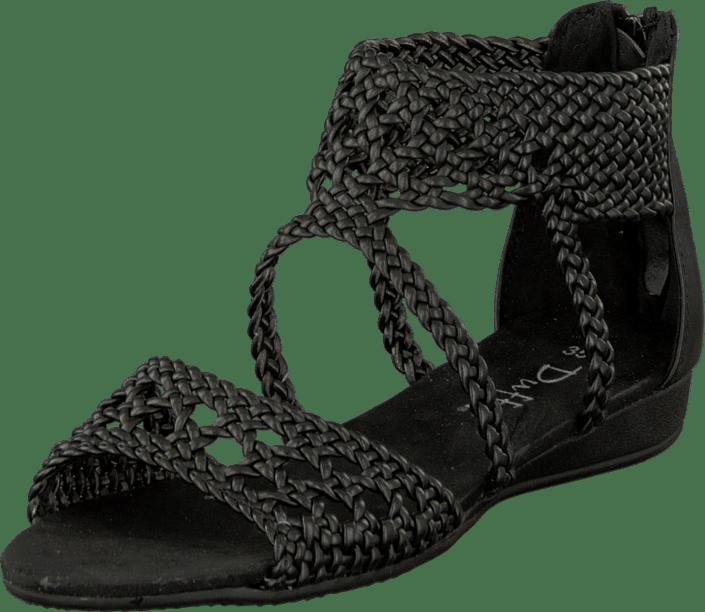 75-14184 Black