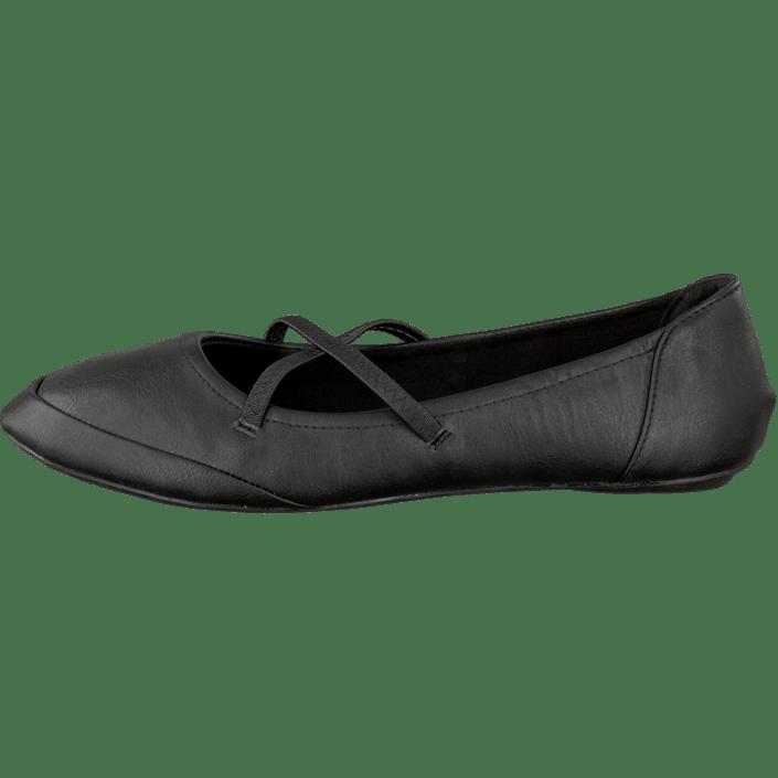 Dames Schoenen Koop Duffy 92