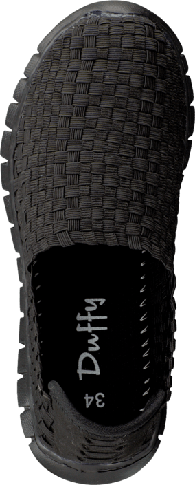 Duffy - 68-40326 Black
