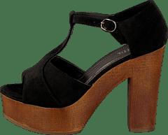 Sandaletter Nordens största utbud av skor | FOOTWAY.se