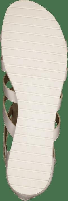 Duffy - 87-01301 White