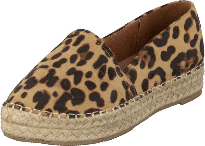 Duffy - 96-18001 Brown/Multi