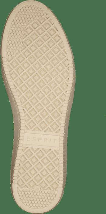 Esprit - Yendis Slip On Beige 184