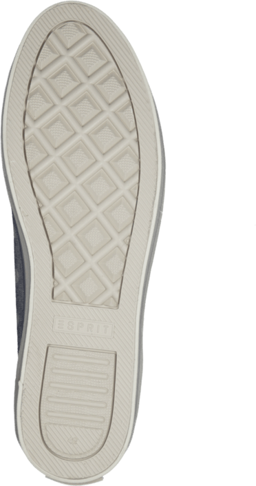 Sneakers Esprit Lu Kjøp Sko Online Bay Sophy Blå Dots Grand 6qzFCwz