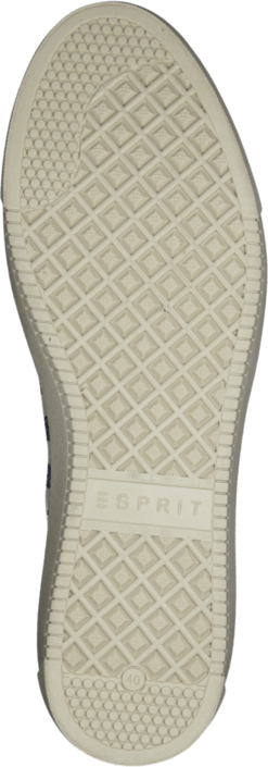Esprit - Yendis Striped Blue