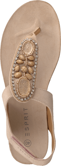 Esprit - Cometa Beads Belmont Beige