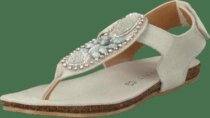 Esprit - Cometa Beads Bedrock Grey