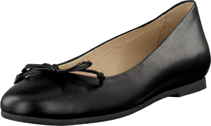Ten Points - Emma 179001 Black