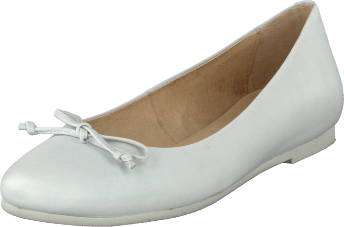 Ten Points - Emma 179001 Offwhite