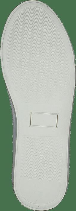 Cavalet - 310-56330 White