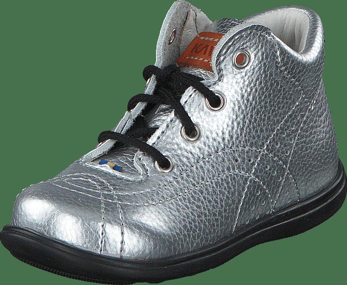 Edsbro XC Silver