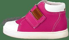 Kavat Sneakerit Ja Urheilukengät - Valitse koko 53f772c873