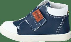 quality design c0825 4d820 Kavat - Fiskeby XC Blue