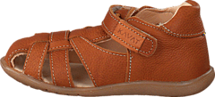 Rullsand EP Light Brown