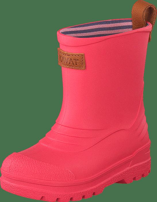 Kavat Grytgöl Coral rosa Skor Online