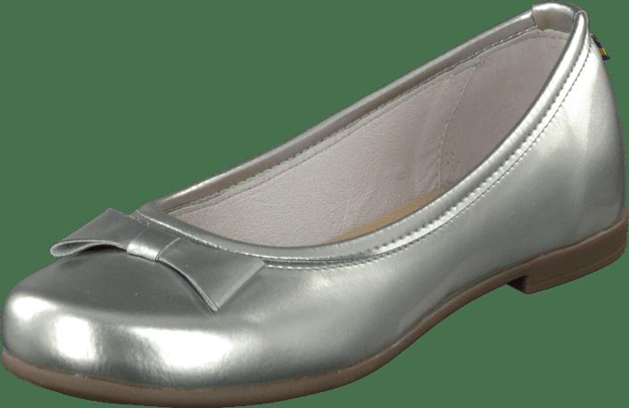 Kavat Valla Xc silver gråa Skor Online