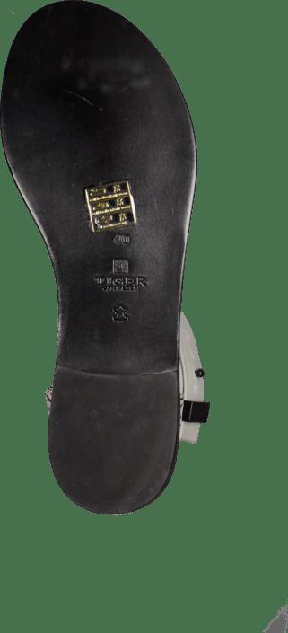Gaby Kjøp Combination 21 Sko Beige Sweden Tiger Sandals Of Online wOxqxnH1t