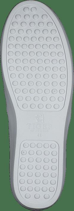 Tiger of Sweden - Yvonne 03 Whg White Grain