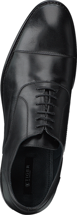 Tiger of Sweden - Harry 11 050 Black