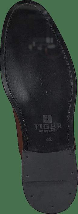 Tiger of Sweden - Harry 11 125 Cognac