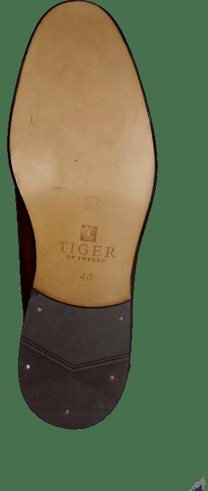 Kjøp Tiger of Sweden Harvey sko Online | FOOTWAY.no