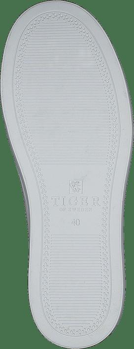 Tiger of Sweden - Yngve 01 089 White
