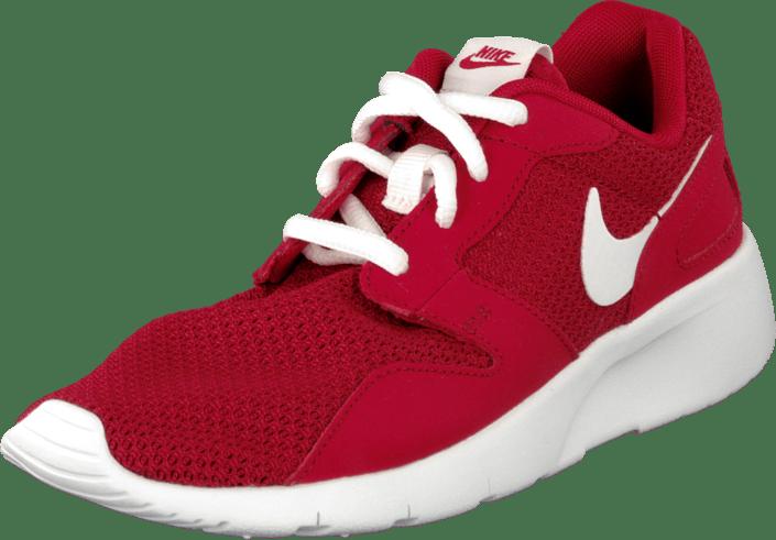 size 40 ba7a6 ff134 Nike - Nike Kaishi (Ps) Gym Red White