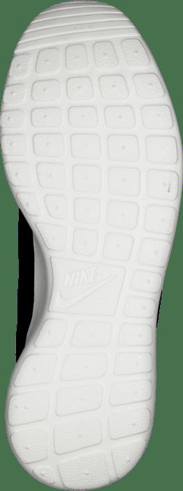Nike Roshe Run Black/Anthracite-Sail