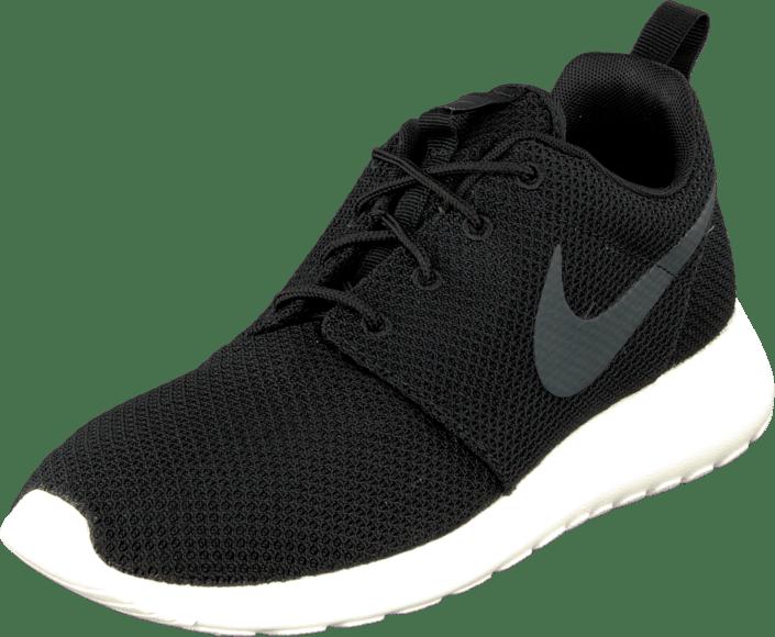 Roshe Nike Run Sail Blackanthracite hQxtCrsdoB
