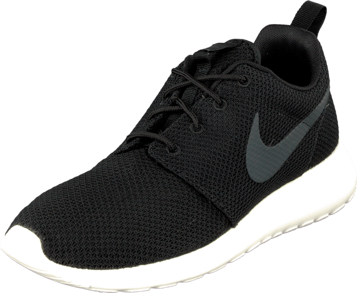 super popular a0874 e746d Nike Roshe Run Black/Anthracite-Sail
