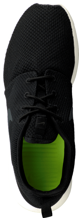 Nike Roshe Run Black/Anthracite-Sail