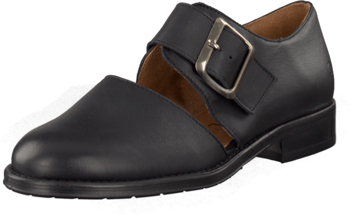 Sixtyseven - 76717 Oxford Sedona Black