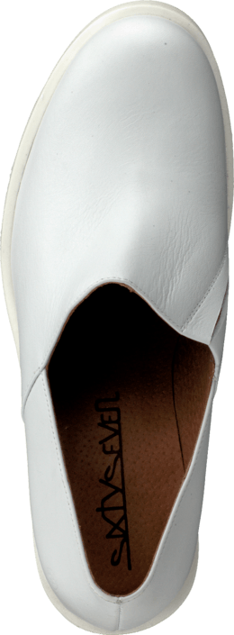 Sixtyseven - 76784 Aino Molvac White