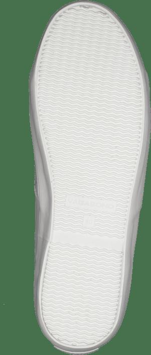 Vagabond - Kate 3916-001-01 White