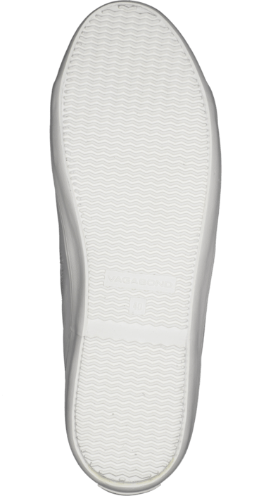 Vagabond - Kate 3916-101-01 White