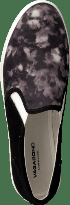 Vagabond - Keira 3944-380-98 Black/White