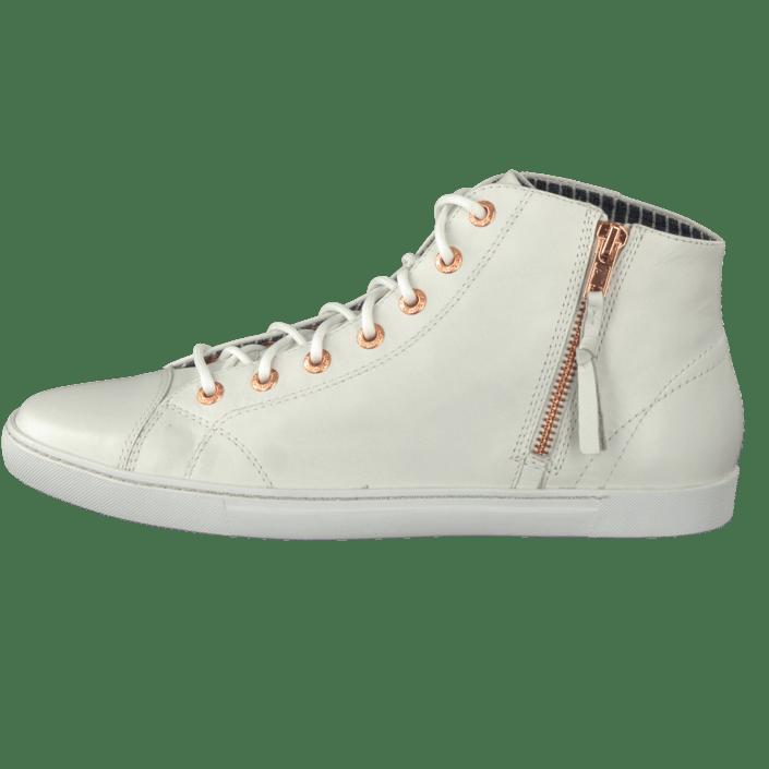 Brenta 3924 001 01 White