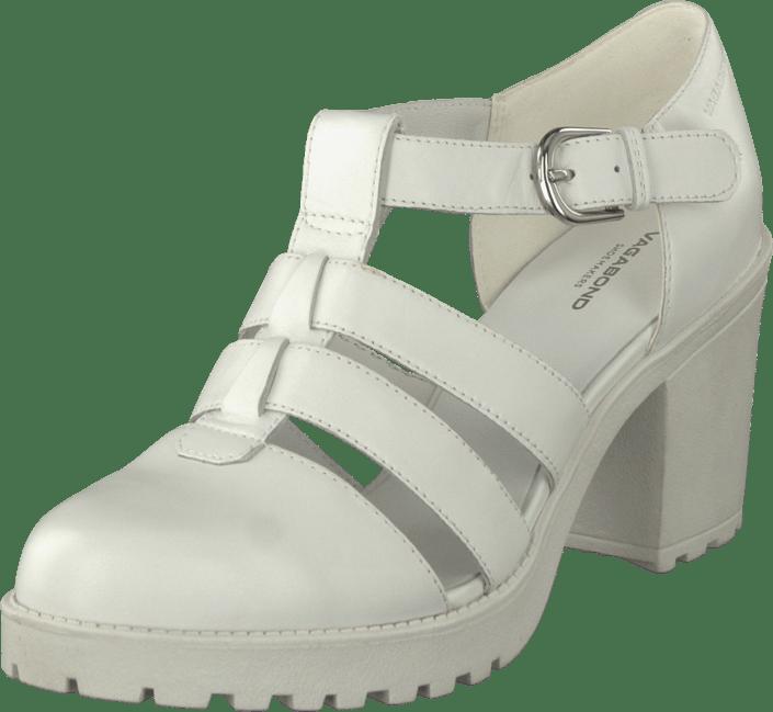 Grace 3928-401-01 White