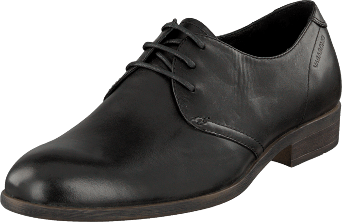 Vagabond - Hustle 3963-101-20 Black