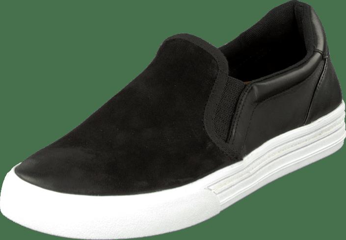 Vagabond - Philip 3988-250-20 Black