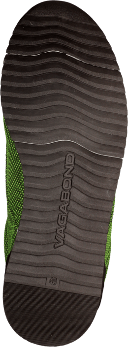 Vagabond - Apsley 3989-180-55 Green
